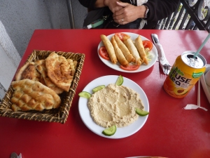 Yummy!!!!!