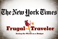 frugal-traveler