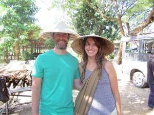 dan and i (thailand)