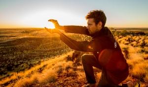 Wildlife Caretaker-South Australia