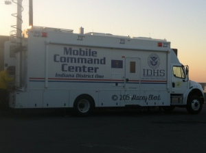 IDHS Mobile Command - thegiftoftravel.wordpress.com