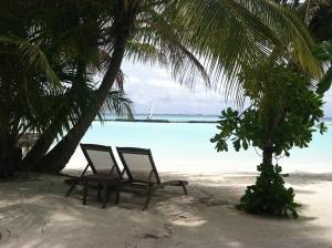 Kurumba - Maldives