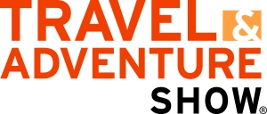 Advice from the founder of Travel & Adventure Show
