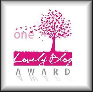 one-lovely-blog-2
