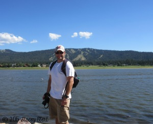 Hubs at Big Bear Lake