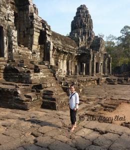 Angkor Wat - thegiftoftravel.wordpress.com