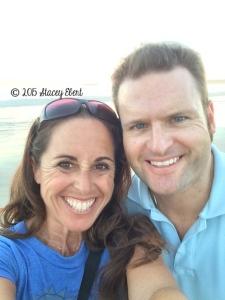 Coronado Beach - thegiftoftravel.wordpress.com