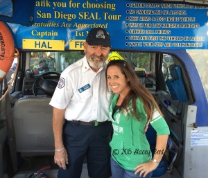 With First Mate, Frank - thegiftoftravel.wordpress.com