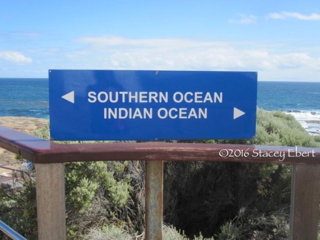 Cape Llewyn, Western Australia - thegiftoftravel.wordpress.com