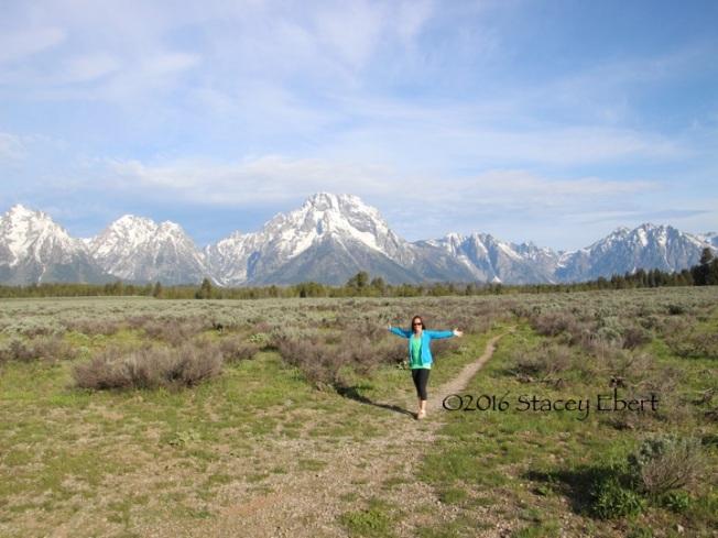 Where are you headed? - Wyoming, USA - thegiftoftravel.wordpress.com