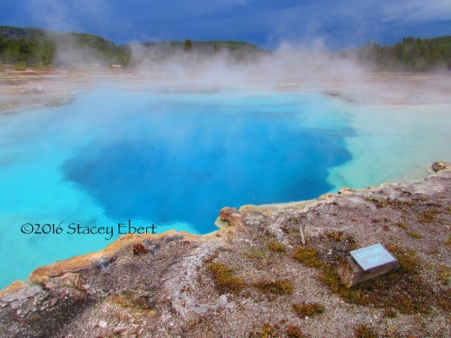 Sapphire Pool - National Parks - thegiftoftravel.wordpress.com