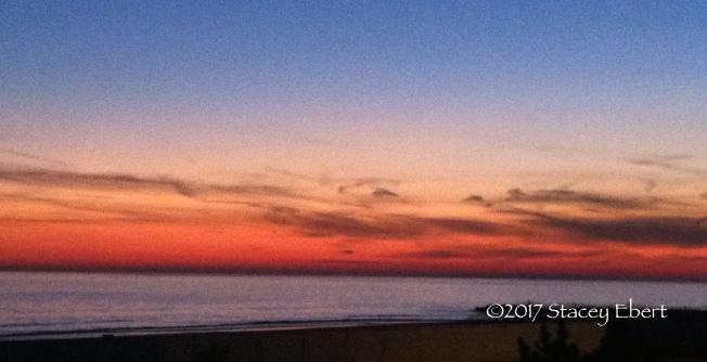 Sunset LBNY